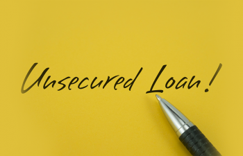 Unsecured Business Loans: Are They Worth It?